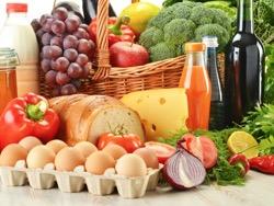 Кимбал Маск: Производство еды ожидают беспрецедентные инновации