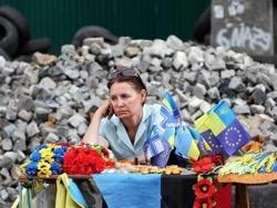 Photo of Евросоюз не собирается восстанавливать экономику Украины