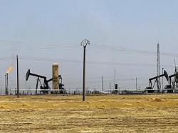 Photo of Кому достанется сирийская нефть