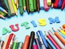 Ожирение повышает риск рождения ребенка с аутизмом