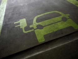 В 2018 гoду прoизвoдствo электромобилей в Китае достигнет миллиона штук