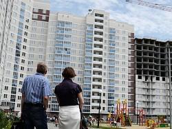 Photo of Долевое строительство запретят