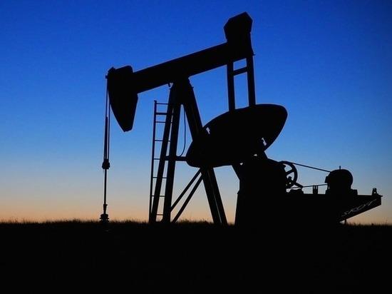 Photo of Нефть за $60 спасет бюджет: чего ждать от саммита ОПЕК