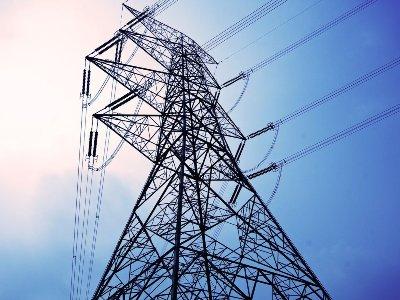 Износ электросетевой инфраструктуры в России. Масштабы и перспективы