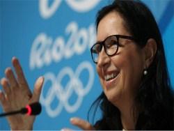 Photo of Президент НОК Канады призвала отстранить Россию от Олимпиады-2018