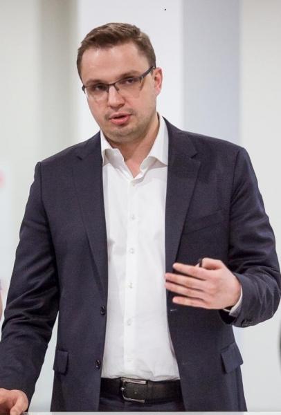 В России появится независимая система оценки проектов в области цифровой экономики