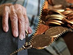Photo of Пенсионный возраст: повышения, похоже, не избежать
