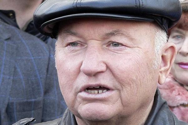 Юрий Лужков раскрыл все детали своей отставки: Последняя капля ненависти