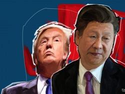 Photo of Азиатское турне Трампа: тяжёлая зависимость США от Китая