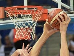 Россия отказалась от ЧМ по баскетболу 2023 из за отношения к российскому спорту
