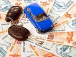 Photo of Льготные автокредиты обернулись для заемщиков новыми налогами