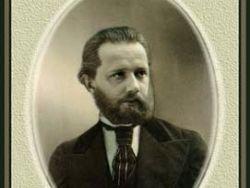 Власти подмосковного Клина решили убрать памятник композитору Чайковскому