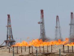 Photo of Ирак внезапно объявил о планах по масштабному расширению добычи