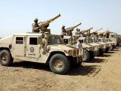 Photo of Все готово к войне на Ближнем Востоке