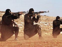 Photo of ИГИЛ переезжает. Станет ли Синай новой базой международного терроризма