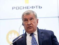 Photo of Деньги тратят лишь для понтов