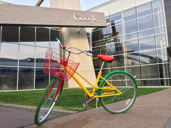 Google.News перестал показывать новости связанного с фабрикой троллей агентства