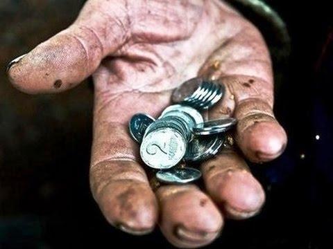 Силуанов посулил россиянам повышение зарплат на 4%