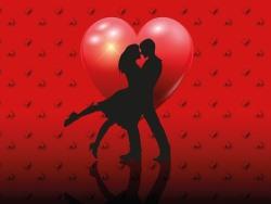 Любовь снижает риск развития деменции