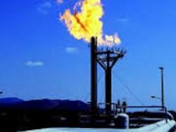 Экспорт Газпрома в ЕС будет только падать