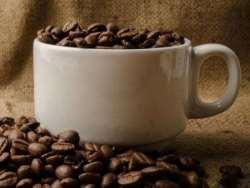 Кoфe снижaeт риск заболеваний печени