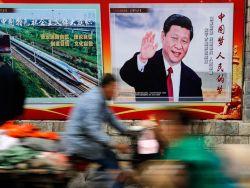 Photo of Россия – Китай: шелковая удавка вместо «Шелкового пути»