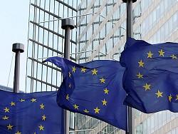 Украину оставили без 50 миллиардов и без перспективы членства в ЕС