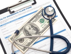 Как в США оплачивают медрасходы иностранцы без страховки