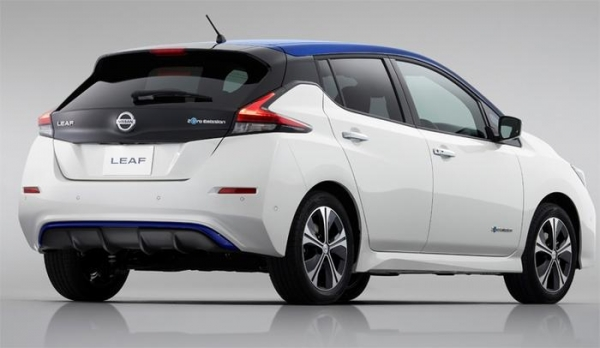 Renault-Nissan и Mitsubishi объединят усилия ради выпуска электромобилей