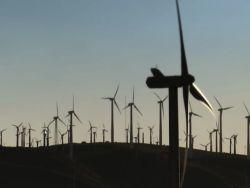 За год себестоимость энергии ветра и солнца снизалась на 6%