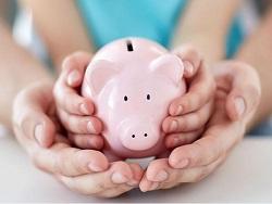 Photo of Малоимущие вологжане продолжат получать деньги за рожденных детей