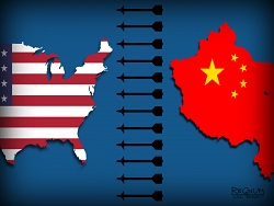 Asia Times: С чего началось противостояние в Южно Китайском море?