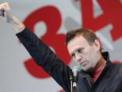 Алексей Навальный: Мы их уже победили!