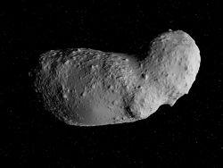 Photo of Россия защитит независимость астероидов