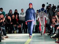 Спoртсмeны рoссийскoй сборной получат в подарок форму Олимпиады от экипировщика Zasport