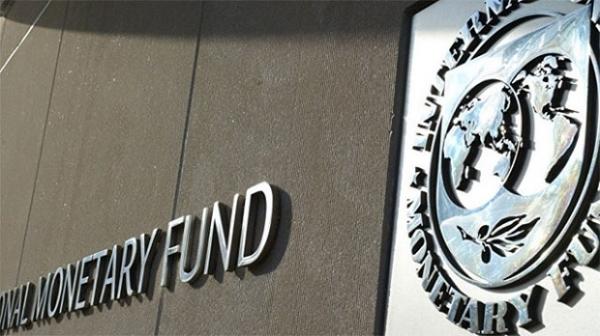 Недовольная Европа создает собственный валютный фонд   конкурент МВФ