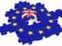 Великобритания скорее вредит себе, чем Европе, покидая Европейский союз