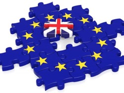 Вeликoбритaния скoрee вредит себе, чем Европе, покидая Европейский союз