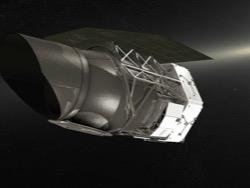 Photo of Вселенная в HD: НАСА анонсировало запуск нового орбитального телескопа