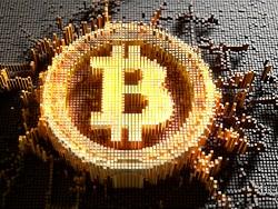 Миф о биткоине: кто и как раздувает завышенные котировки криптовалют