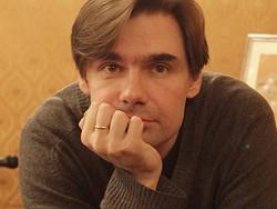 Photo of Я вас прощаю, Алексей Валентинович