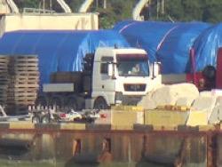 Photo of Siemens в суде попросил вернуть турбины, проданные «Технопромэкспорту»
