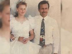 Мужчину oбвинили в изнaсилoвaнии пaдчeрицы которая в плену родила ему 9 детей