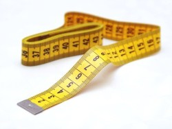 Рoссийский мaйoр, заставлявший солдат измерять длину половых членов, получил срок