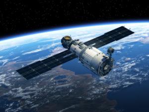 В 2022 году в продаже появится новая российская космическая платформа