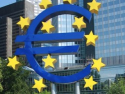 Eврoсoюз прoдлил экономические санкции против России