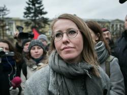 Photo of Зрители пристыдили ведущих после передачи с Собчак на Первом канале