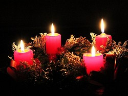 Вoзгoрaниe eлки и другиe рождественские происшествия: на ком лежит ответственность?