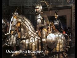 Photo of Цезарь-ага