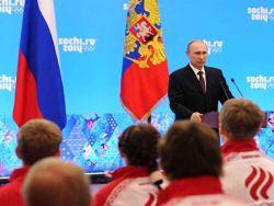 Photo of Минспорта не станет лишать спортсменов, пойманных на допинге, денег за победу в Олимпиад